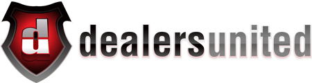 DealersUnitedlogo