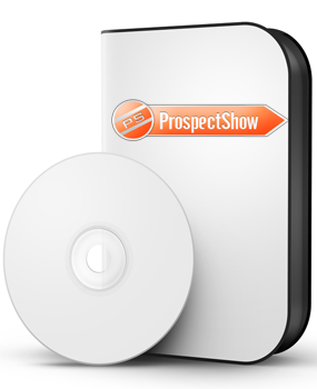 prospectshowsoftwarebox